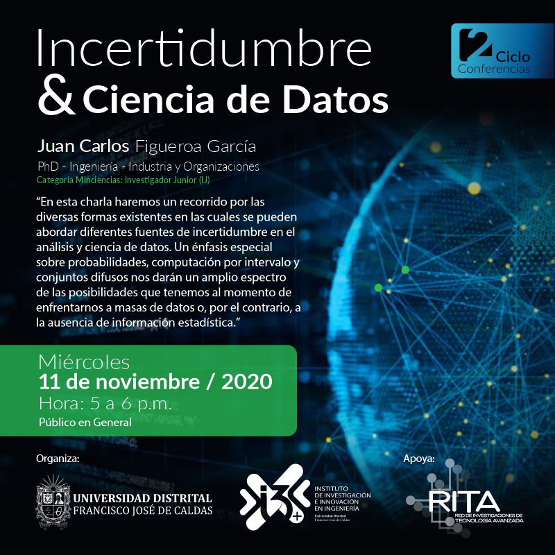 TW_Cards_Incertidumbre_&_Ciencia_de_Datos